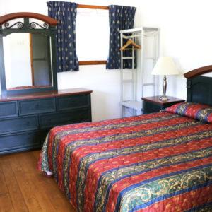 # 11 The lovely room