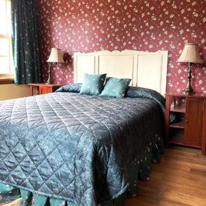 La petite Rouge room # 2