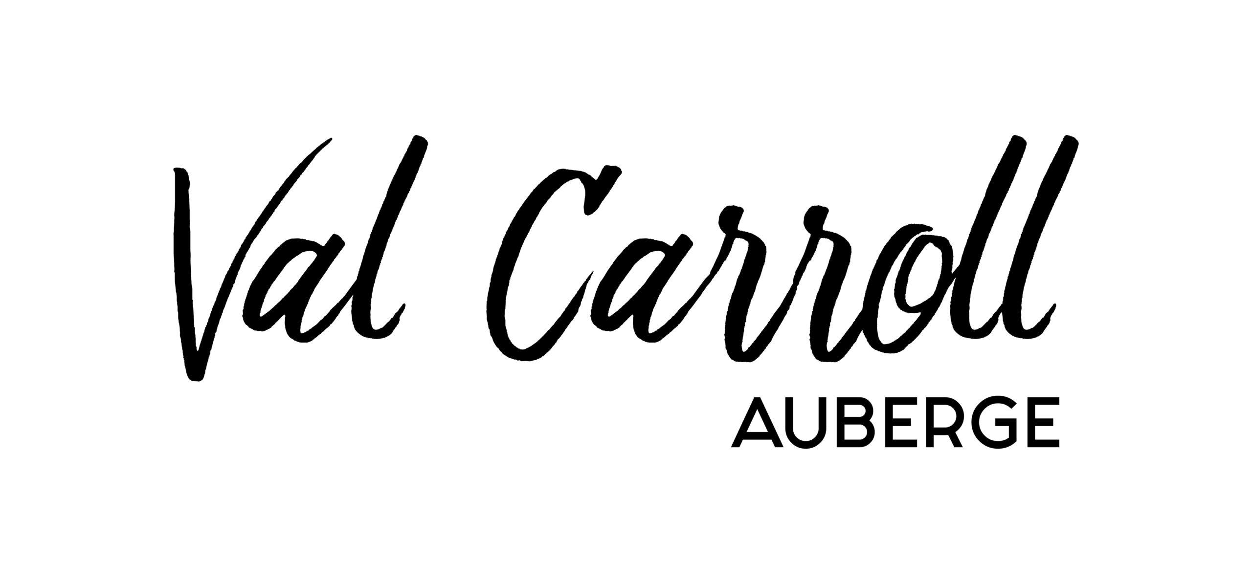 Auberge Val Carroll